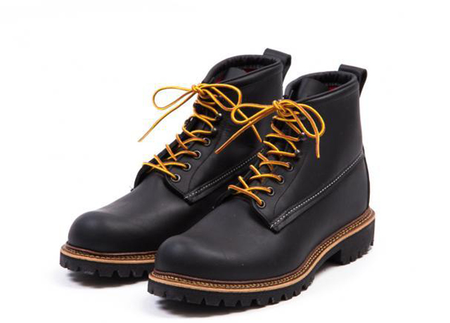 red_wing_shoes_2930_ice_cutter_black_ottertail1__82842.1381441895.1000.1000
